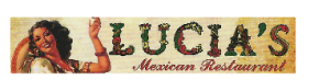Lucias Mexican Resturant